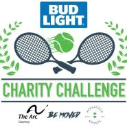 Bud Light Charity Challenge