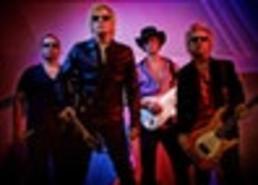 The Ultimate Bon Jovi Tribute-