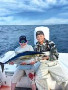 Pensacola Fishing Co.