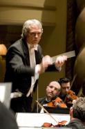Pensacola Symphony Orchestra