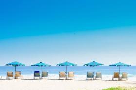 ResortQuest by Wyndham Vacation Rentals - Pensacola Beach