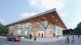Bayview Community Center