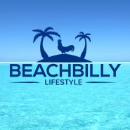 BEACHBILLY LIFESTYLE