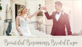 Beautiful Beginnings Bridal Expo