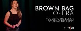 Brown Bag Opera