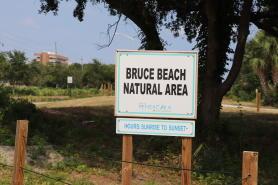 FMW Audubon Birds & Brew to Bruce Beach and Big Top Brewery