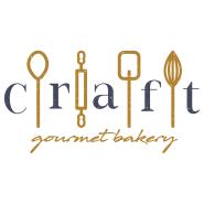 Craft Gourmet Bakery