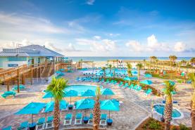 Best Western Beachside Resort