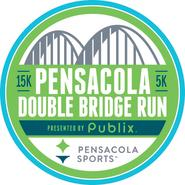 2020 Double Bridge Run Presented by Publix