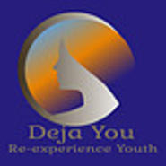Deja You  Re Experience Youth