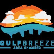 Gulf Breeze Chamber Of Commerce