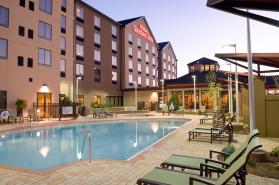 Hilton Garden Inn Pensacola Airport/Medical Center