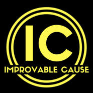 Improvable Cause Feb. 2020