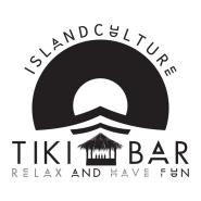 Sneaky Tiki Bar