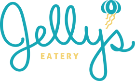 Jelly's Eatery