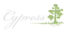 Cypress Pensacola $5 Happy hour