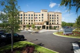Residence Inn by Marriott - Pensacola Airport/Medical Center