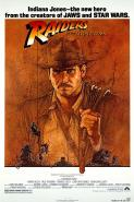 Indiana Jones: Radiers of the Lost Ark