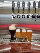 Spahr Brewing Company