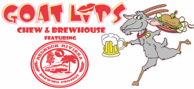 Goat Lips Chew and Brewhouse