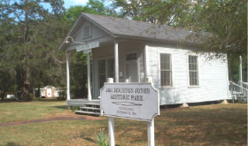 Alger-Sullivan Historic District