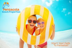 Pensacola Beach Properties, Inc.