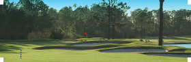 Perdido Bay Golf and Lodging