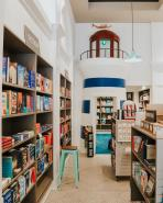 Bodacious Brew and Bookstore