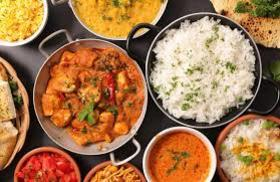 Indian Cuisine Demonstration - Bodacious Cooking Classes