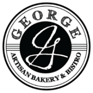 George Bistro and Bar