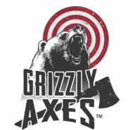 Grizzly Axes