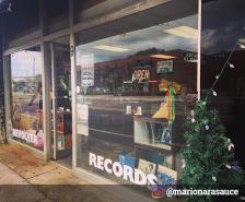 Revolver Records