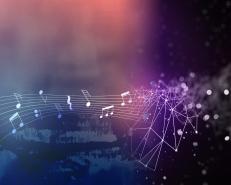 Pensacola Opera Presents: The Mezzanine – Online Digital Performances & Programming