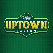 O'Riley'sUptown Tavern