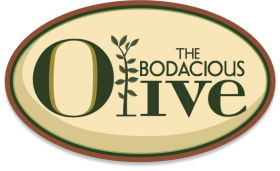 The Bodacious Shops, LLC