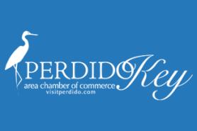 Perdido Key Chamber of Commerce