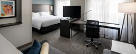 Residence Inn by Marriott - Pensacola Airport/Medical Center