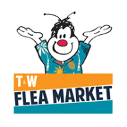 T and W Flea Market
