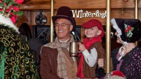 Winterfest Performance Tour