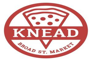 Knead Slice Shop