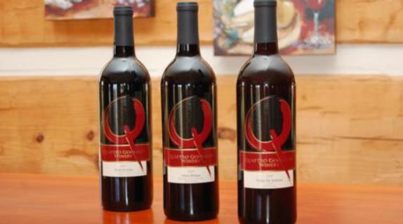 104615_5054_Quattro Goomba's Winery.JPG