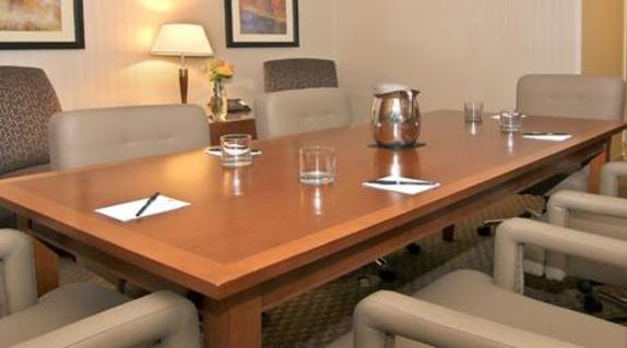 10792_4613_embassy suites board room.JPG