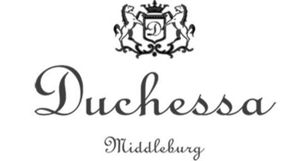 109222_5977_duchessa 2.jpg