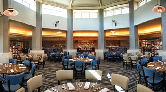 11162_5677_LR Riverside Hearth Restaurant.jpg