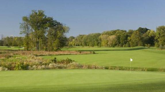 11164_6194_golf club 2.jpg