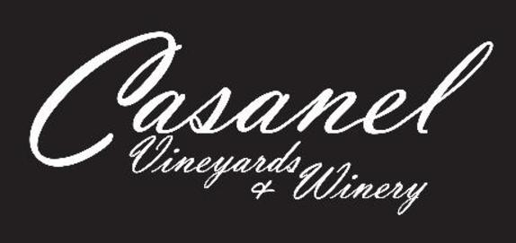 112682_6764_Casanel logo- wht on blk.jpg