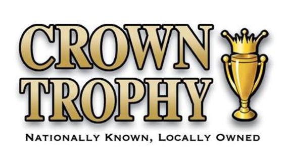 11796_5956_crown 2.jpg