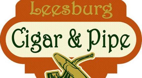 12195_6090_leesburg cigar.jpg