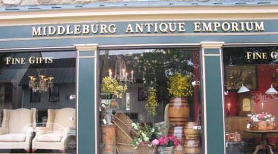 12212_6129_middleburg antique 2.jpg
