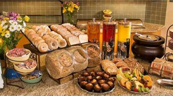 12273_4541_hws north breakfast buffet.jpg